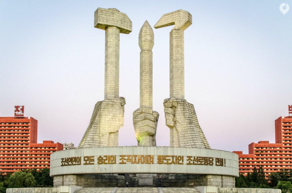 Nordkorea-1801