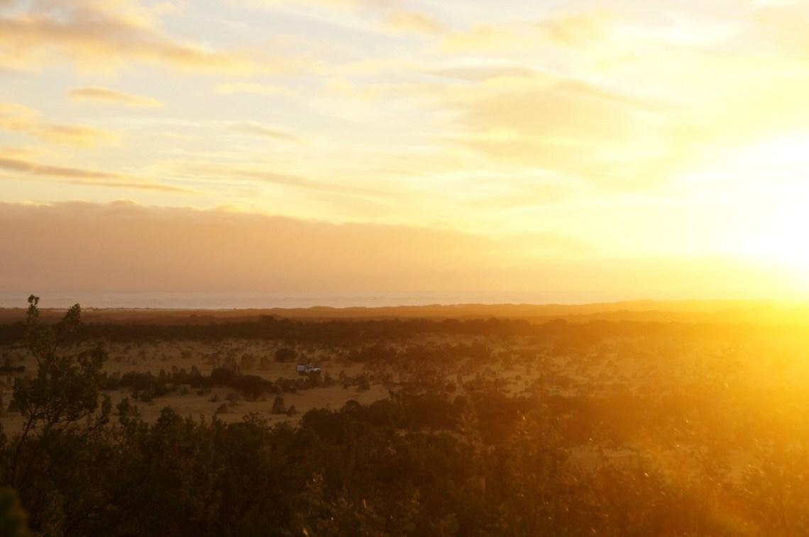 western-australia-batavia-coast