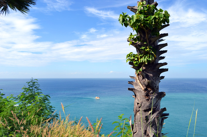 phuket-thailand-cape-prompthep-lookout