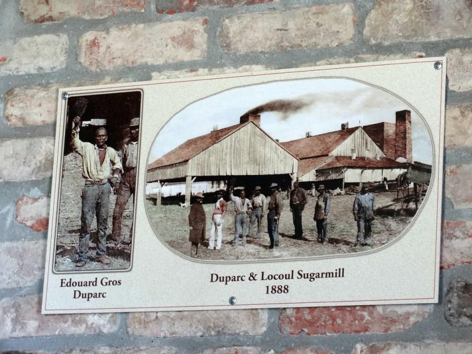 laura-plantation-slaves-pictures