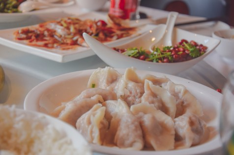 China Suzhou Shanghai (2 von 3)-10