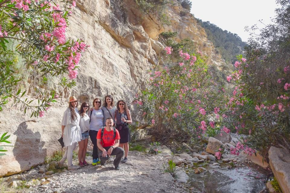 Zypern zauberhafte Orte