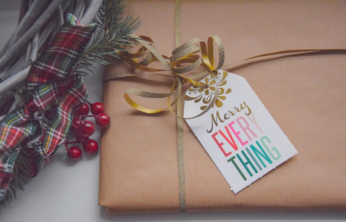 usa geschenkideen