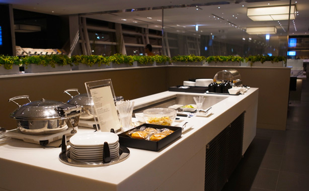 ana_hnd_lounge_oct_2014.20