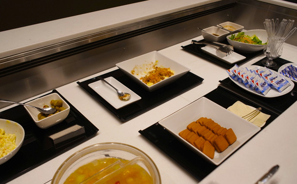 ana_hnd_lounge_oct_2014.22