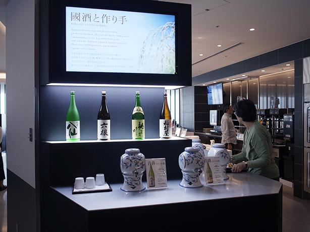 ana_hnd_new_lounge.3