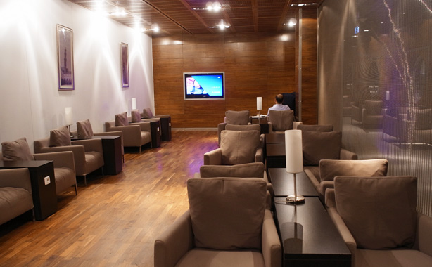 cairo_ms_lounge_in.1