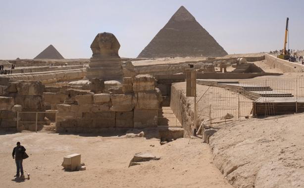 cairo_tour.19