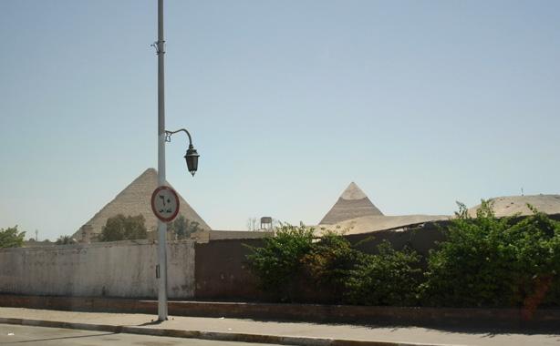 cairo_tour.7