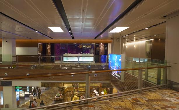 changi_airport_thai_lounge.11