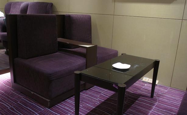 changi_airport_thai_lounge.16