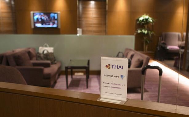 changi_airport_thai_lounge.17