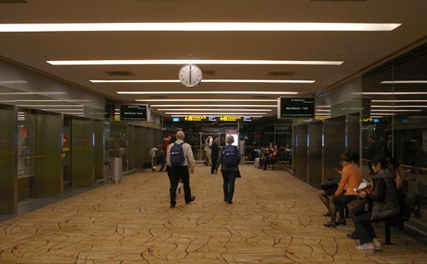 changi_airport_thai_lounge.2