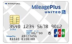 creaditcard_united_jcb