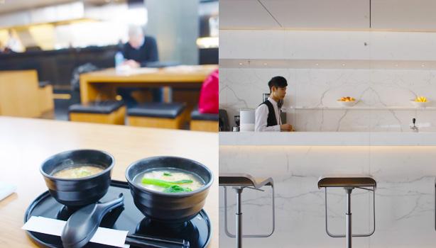 cx_hkg_lounge