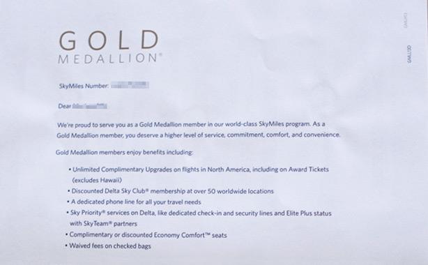 delta_goldmedallion_tag.7