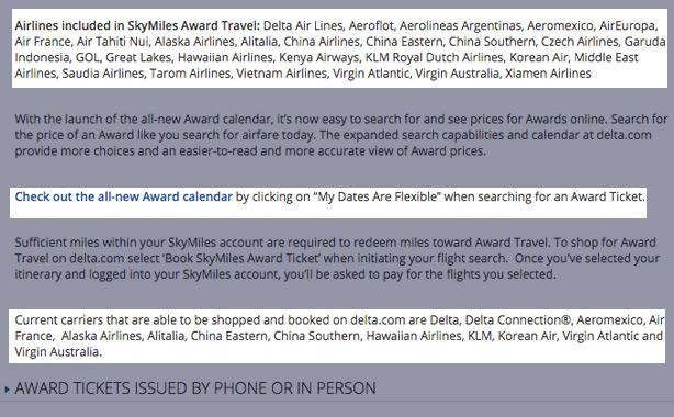 delta_new_online_award_system.2