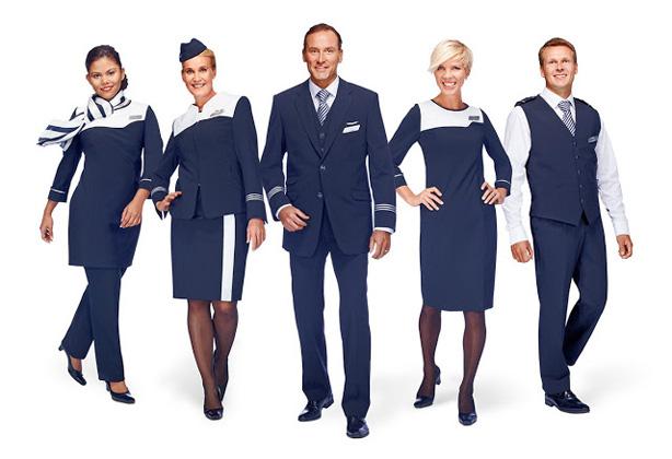 finnair_uniform