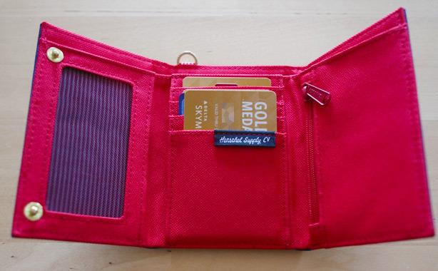 herschelsupply_bill_wallet.11