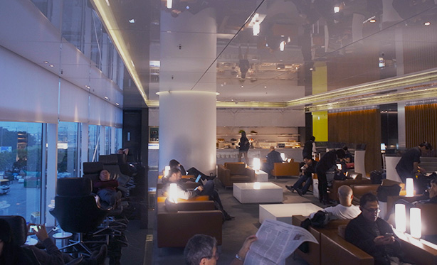 hkg_lounge_the_wing.24