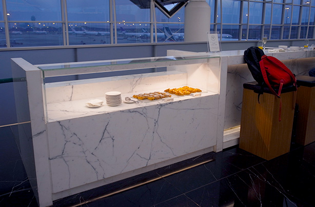 hkg_lounge_the_wing.27