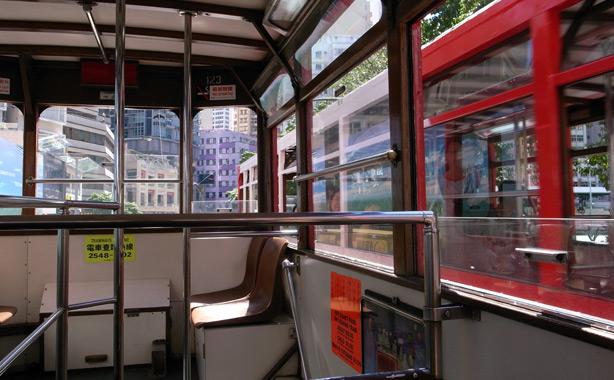 hongkong_express_hotel.1