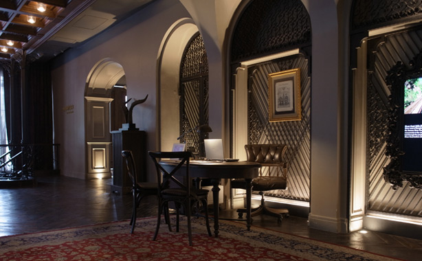 hotel_muse_bangkok.1