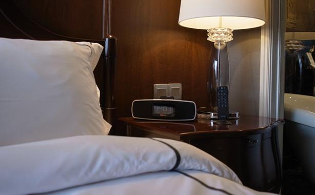 hotel_muse_bangkok.12