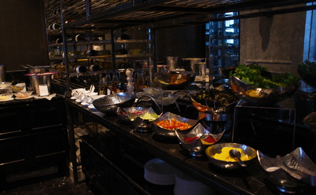 hotel_muse_bangkok_breakfast.17
