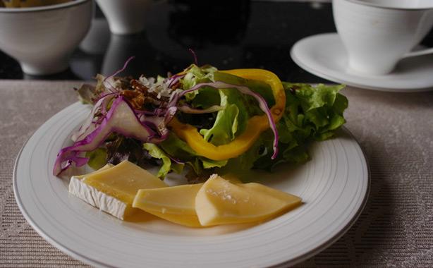 hotel_muse_bangkok_breakfast.20