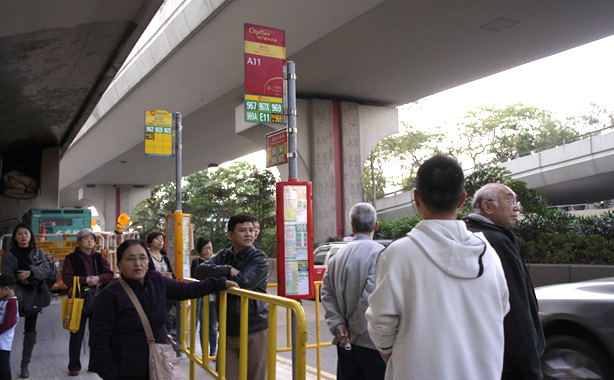 ibis_hongkong_central_sheungwan.29