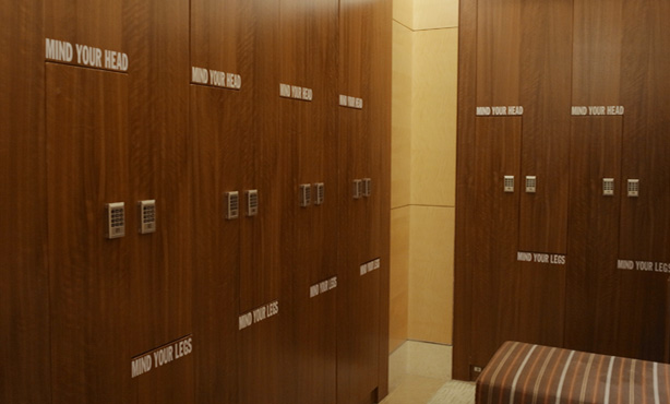 intercontinental_asiana_saigon_sauna.6