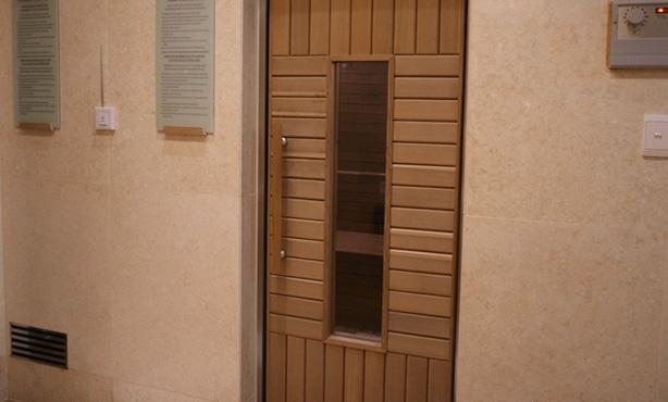 intercontinental_asiana_saigon_sauna.7