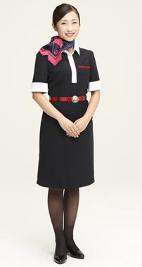 jal_uniform