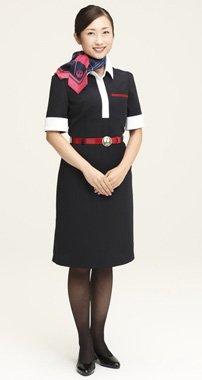 jal_uniform