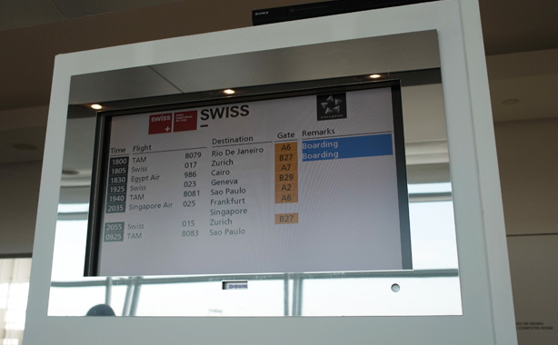 jfk_swiss_lounge.13