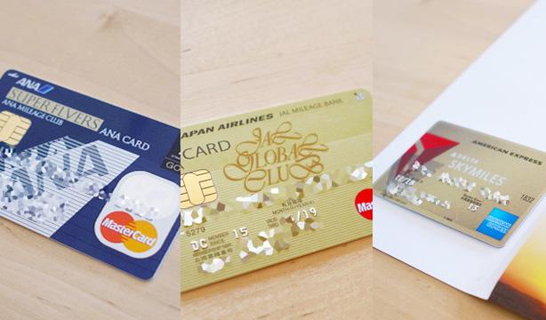 jgc_sfc_delta_card