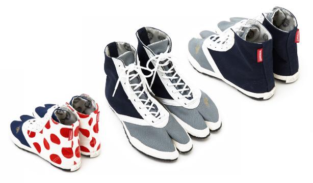 made_in_japan_tabi_sneaker