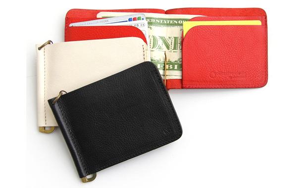 money_clip_johnbull