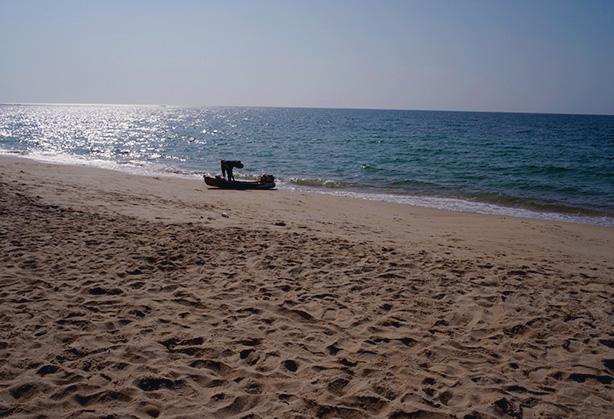 nai_yang_beach.1