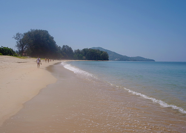 nai_yang_beach.69