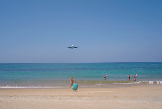 nai_yang_beach.74