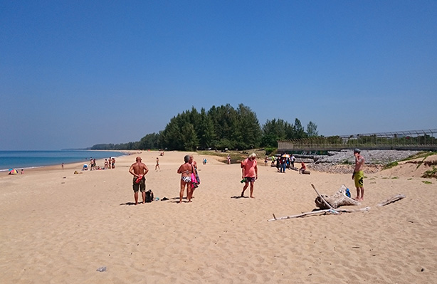 nai_yang_beach.78