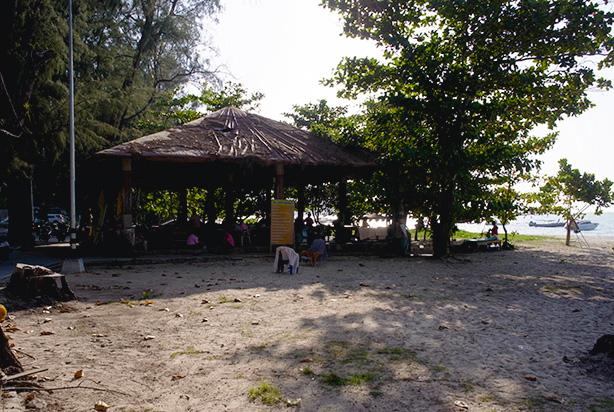 nai_yang_beach.8.5