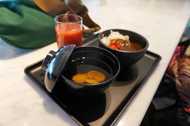 narita_sakura_lounge_food.10