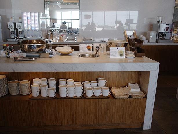 narita_sakura_lounge_food.3