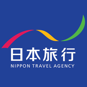 """Amex スカイ トラベラー カードの新しいパートナー、""""日本旅行""""を徹底研究"""