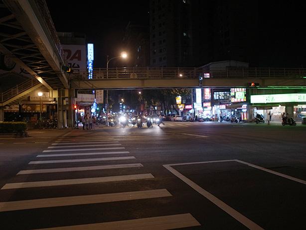 ningxia_yeshi.1