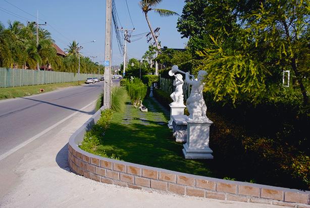 phuket_perennial_resort.20