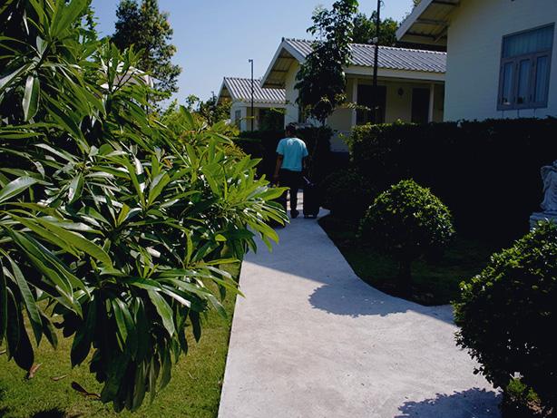 phuket_perennial_resort.7
